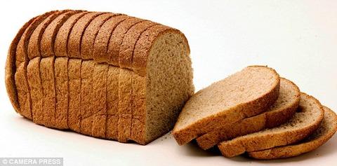 Brown-Bread_7188