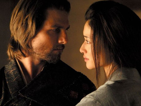 tom_cruise_and_koyuki_the_last_samurai_wallpaper_-_1024x768