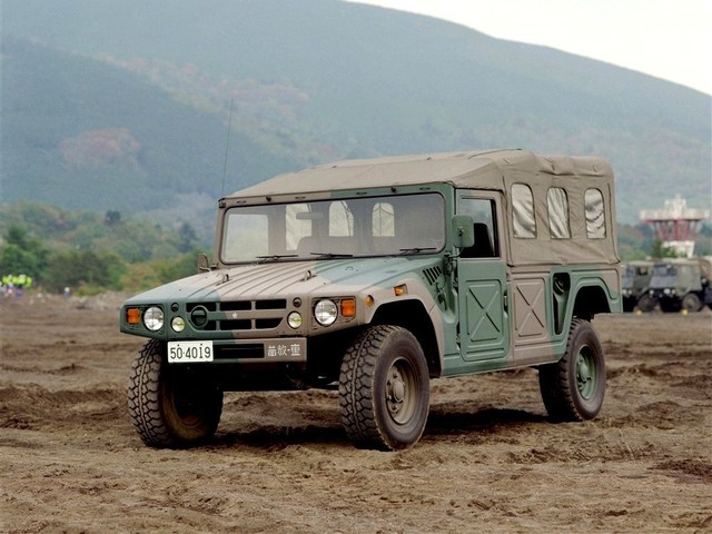 Toyota-Mega-Cruiser-army-version-1-7522-default-large