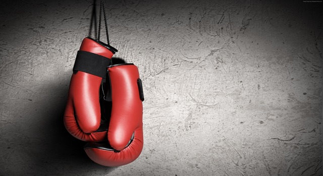 boxing-gloves-3900x2127-red-boxing-11209