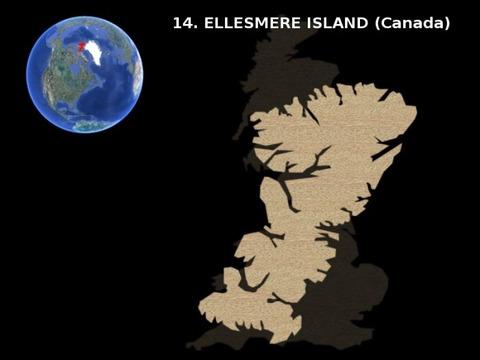 largest_islands_14
