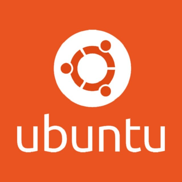 Ubuntu_log