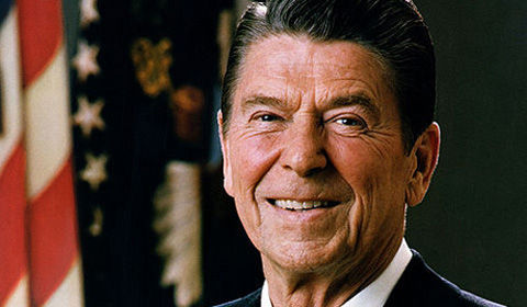 483px-Official_Portrait_of_President_Reagan_1981