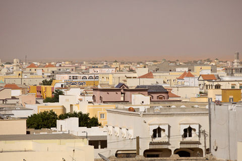 04_mauritania0450
