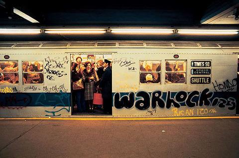 Subway_Main