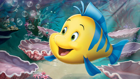 1240x698-the-little-mermaid-character-image-flounder