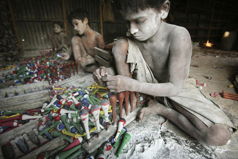 Bangladesh_UN_Childrens_Rig
