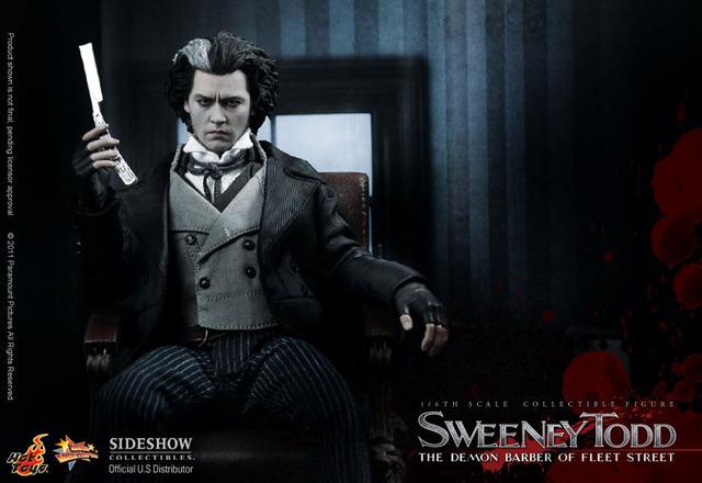 901373-sweeney-todd-007