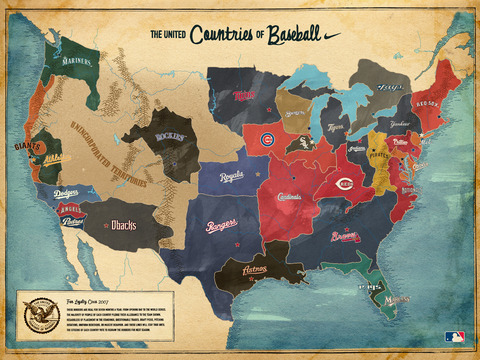 nike-baseball-fan-demographic-map