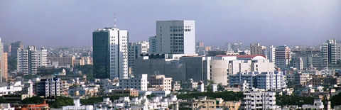 Dhaka_skyline1
