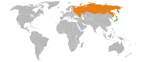 Japan_Russia_Locator