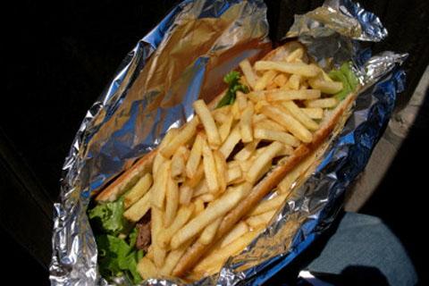 sandwich-americain