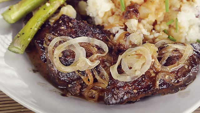 Liver-and-Onions-960x540