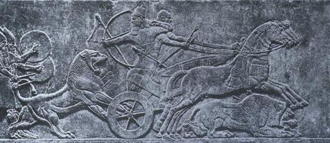 Mesopotamia-King_Ashumasira