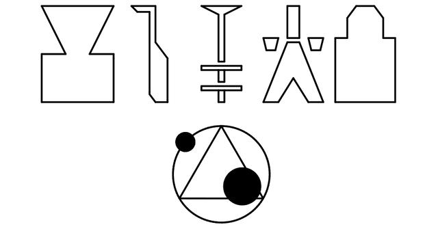 1000px-The_Rendlesham_Forest_hieroglyphs_svg