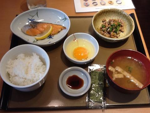 http://livedoor.blogimg.jp/livereak-gekiyaku/imgs/8/6/86c39ee8-s.jpg