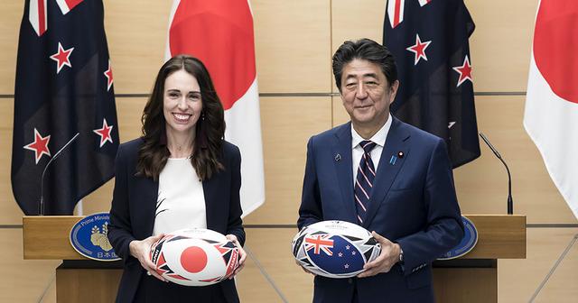 NZ-JP