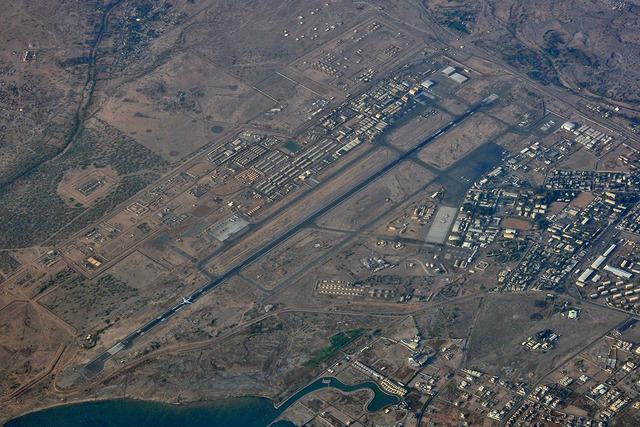 Djibouti-Ambouli_International_Airport_Onyshchenko
