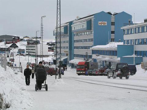 Nuuk_2004