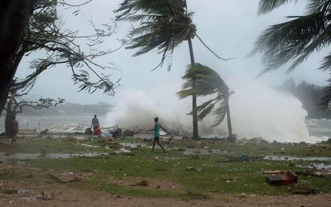 150314-cyclone-pam-3-0015_df498420f8a2b1cc42af94c9eed269c9