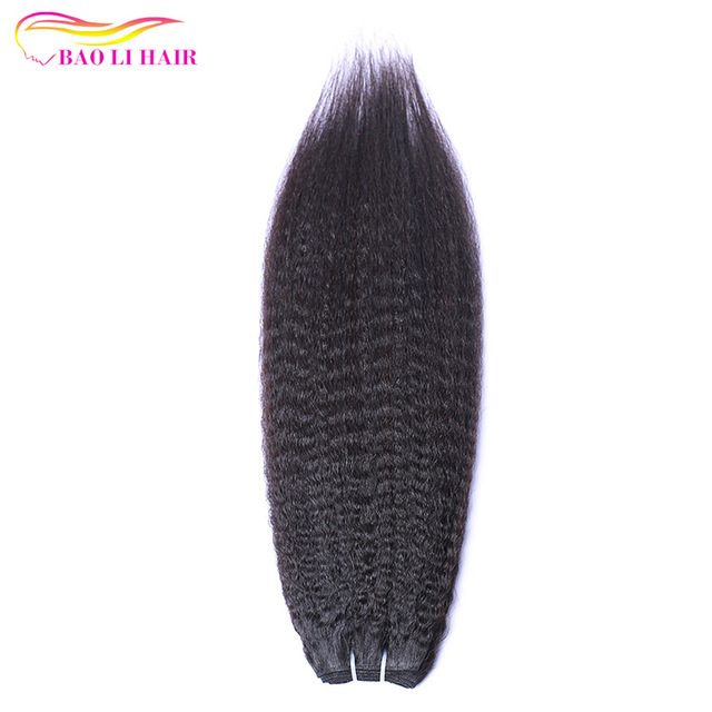 Wholesale-Top-Quality-Healthy-Ends-Remy-Kinky.jpg_640x640xz