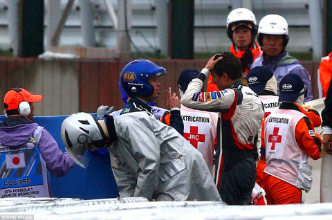 1412513905406_wps_72_SUZUKA_JAPAN_OCTOBER_05_A