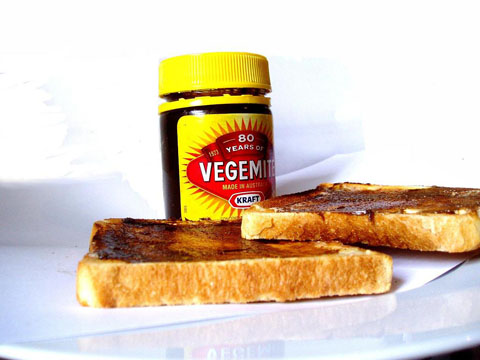 The_Vegemite_Series___II