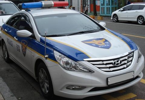 20100922_hyundai_sonata_police_car_1