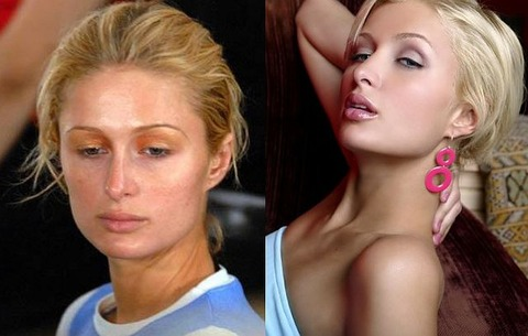 the_real_face_of_female_celebs_640_29