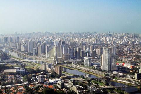 So-Paulo---Brasil-99640536406