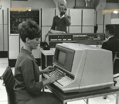 thumbs_Computer_05