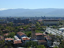 220px-Plovdiv-view-gruev