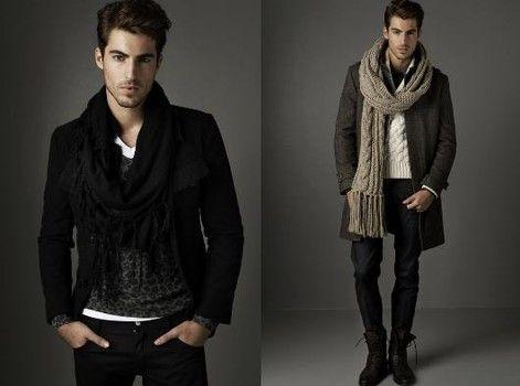 scarves_0