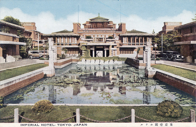 Imperial_Hotel_Wright_House
