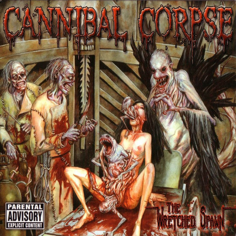 cannibal-corpse-the-wretched-spawn-del-2004-delantera