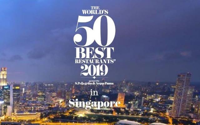 Worlds-50-Best-Restaurant-ONLINE-4-e1538547238931
