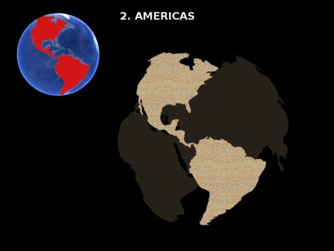 largest_islands_02