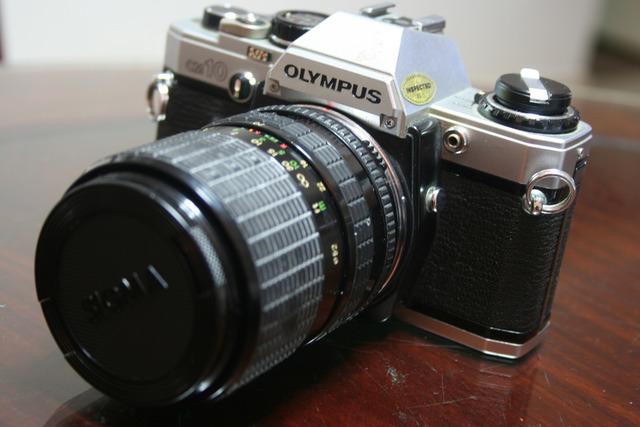 Olympus_OM-10