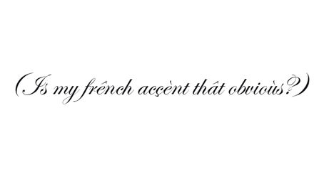 is-my-french-accent-_1f3b3d