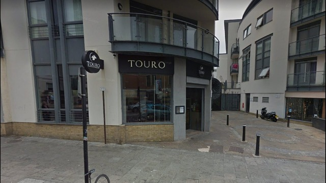 Touro_Steakhouse_Brighton_22047595_ver1.0_1280_720