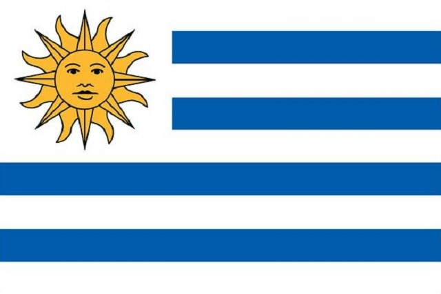 uruguay-flag_grande