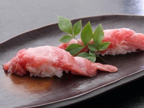 3bef94bbd0eb943fff9bd197dd645652--sashimi-japanese-food