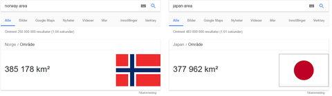 1495739996415