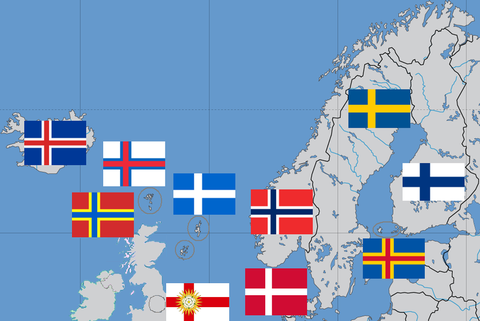 nordic_flags