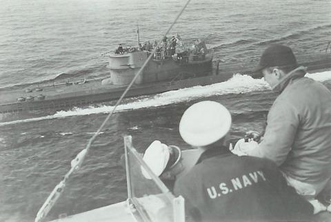U234_KptLt_Fehler_USS_Sutton