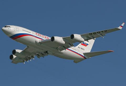 Rossiya_Ilyushin_Il-96_RA-96012