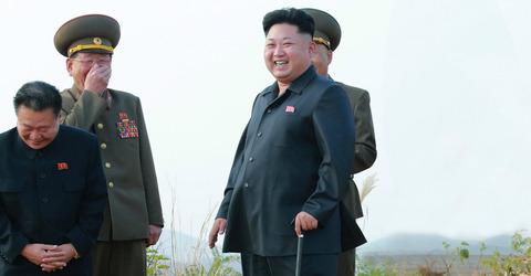 NorthKoreaChallenge-1250x650