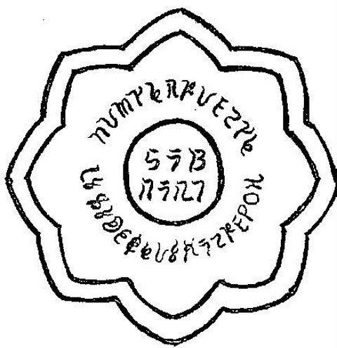 1398190476462