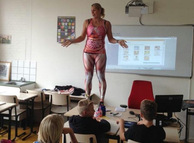 wpid-how-to-teach-anatomy
