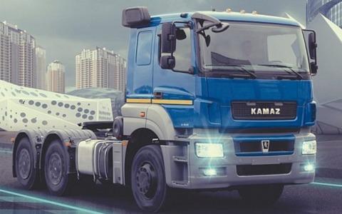 Kamaz12-800x500_c